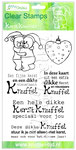 https://www.knutsel-tijd.nl/winkel/anna-gretha-design/stempelset-kerst-knuffels/#cc-m-product-9423937250