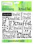 https://www.knutsel-tijd.nl/anna-gretha-design/embossing-folders/knuffels/#cc-m-product-9600047550