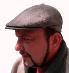 Für männer kopfbedeckung Kopfbedeckungen für