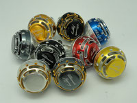 custom reel parts: for shimano, daiwa, avet - pbm fishing, Fishing Reels