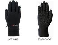 b26addb67fa018 Roeckl Winter Fahrradhandschuhe - Roeckl HandschuheDeluxe kaufen