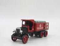 1/43 Diecast Model Trucks For Sale - Arizona Diecast & Models