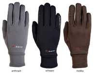 05c18a547591bb Roeckl Winter Reithandschuhe - Roeckl HandschuheDeluxe kaufen