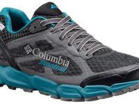 be714504 Comprar botas, zapatillas y sandalias de monte y senderismo - Tienda ...