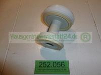 Übersicht toplader waschmaschinen ersatzteile werkstattgeprüft