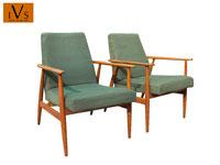 Italian vintage sofa arredamento divani e poltrone for Arredamento scandinavo vintage