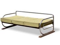 Italian Vintage Sofa - arredamento, divani e poltrone vintage ...