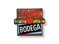 Accessories - From The Bronx  The  1 Website for Original Bronx ... 5730a6743e9