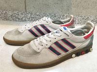 heiß Footwear CASUALS osaka Japan  Schlussverkauf