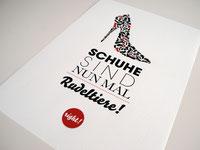 Print Zu Wenig Glitzer Einhorn Formart Zeit Fur Schones