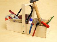 online shop f r echtes kinderwerkzeug die werkkiste. Black Bedroom Furniture Sets. Home Design Ideas