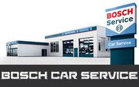 Taller multimarca ArroyoAuto Bosch Car Service