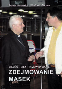 Die polnische Übersetzung (2017).