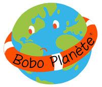 Bobo Planète