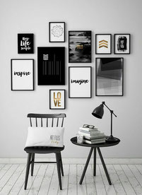 inpire inspiration frames images chameo design trends