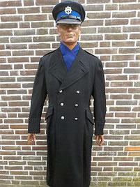 Adjudant der Rijkspolitie, 1966 - 1978