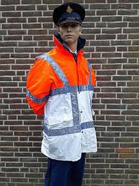 Bureau Verkeershandhaving Fryslan, verkeersongevallenanalyse