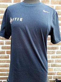 Nike, sportshirt