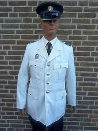Verkeerspolitie Zwolle, 1985 - 1994, met dank aan collega Wessel van der Maaten