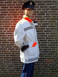 Bureau Verkeershandhaving Groningen, verkeersongevallenanalyse