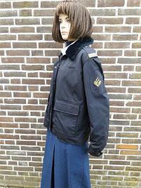 Agent 1993, proefmodel