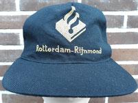 Rotterdam - Rijnmond