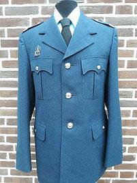 Parkeerpolitie Zwolle, 1960 - 1982