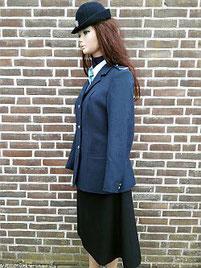 Gemeentepolitie Zwolle, agent, 1962 - 1980
