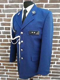 Lokale politie, galatenue, vanaf 2001