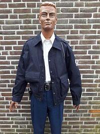 Opperwachtmeester der Rijkspolitie, 1985 - 1994