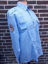 Nationale politie, sinds 2008