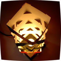 lampes luminaires créations