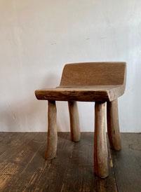 インドネシア 椅子