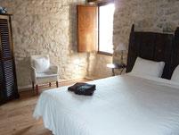 """guest room """"Invierno"""""""