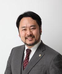 東京・世田谷の不動産・相続・裁判・刑事に強い弁護士
