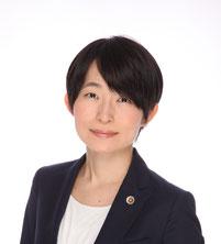 東京・世田谷の女性弁護士