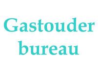 Gastouder Takkie Gastouder bureau