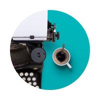 Das Lied der Sesamstraße und die FAQs von Tanja Sauer  – Wohnberatung & mehr