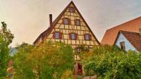 Wanderparadies Nürnberger Land