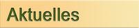 Grippe Corona Virus Immunsystem stärken Hände waschen Niesen Nissen Husten i-like 5g strahlen frequenzen handy heuschnuppen krank tcm arztpraxis elektro smog  erdmagnetfeld Fahrzeug Heli Taxi