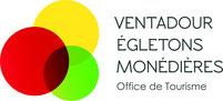Office de Tourisme Egletons - Ventadour en Corrèze
