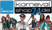 karnevalshop24.de by arenz