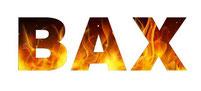 BAX Training Yin Yang myofaszien Faszien Kleingruppentraining Robert Rath Steinbacher