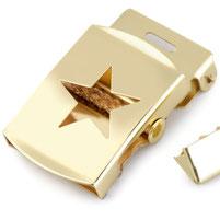 Gold - Stern