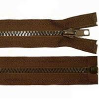 friar brown