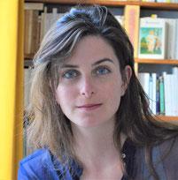 Mathilde Eeckhoudt | Psychologue Psychothérapeute | Rennes