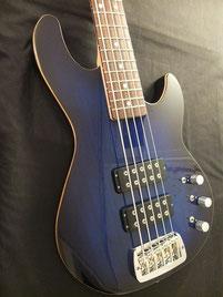 G&L L 2500 BB