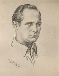 Fangio 1949
