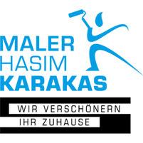 Werbeagentur Vorarlberg, Maler Hasim Karakas Lustenau / GrossART Werbeagentur Vorarlberg
