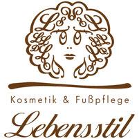 Lebensstil Kosmetkik & Fußpflege Lustenau / GrossART Werbeagentur Vorarlberg, Werbeagentur Vorarlberg, GrossART, Webdesign Vorarlberg